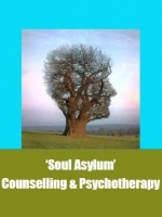 'Soul Asylum' Counselling & Psychotherapy (Sarah-Jane Hart MBACP Accred.)