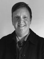 Brenda Hopkins Reg MBACP PG Dip Couns MA Cert Adv Couns