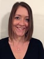 Lisa Wilson, Clinical Psychologist, HCPC, CBT, ACT, ASD assessments
