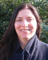 Raffaella Mase, UKCP Registered Psychotherapeutic Counsellor