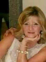 Janice Sandford BSC(hons) Psychotherapy reg member (BACP)