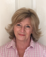 Janice Sandford BSC(hons) Psychotherapy reg member (BACP)