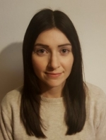 Ruth Smith- MA Counselling, Bsc Psychology, Psychotherapist & Counsellor.