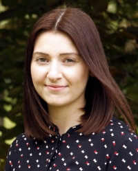 Ruth Smith-Psychotherapist, Registered MBACP Counsellor, MA Counselling.