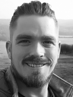 Sam Driscoll | BSc (Hons) | MBACP