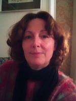 Nissa McLean MA, BSc., PGDip.