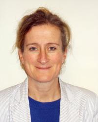 Louise Benzimra