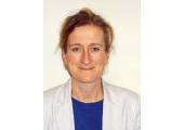 Louise Benzimra, BA (Hons), Cert. Psych and Pdip. Psych. BPC reg. image 1