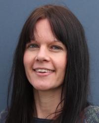 Lisa Scarborough