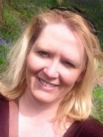 Gaynor Rimmer. Counsellor/Psychotherapist  Registered MBACP