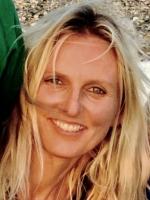 Deborah Parker BA (Hons) Adv. Dip MBACP