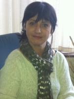 Kari Dewar (MBACP, Dip/Adv Integrative Therapy Individuals/Couples)