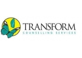 Transform Counselling Services C.I.C.