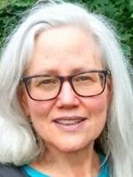 Kathleen K. Gherardi (Kathy)