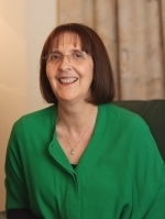 Louise Harper  Counsellor And Supervisor