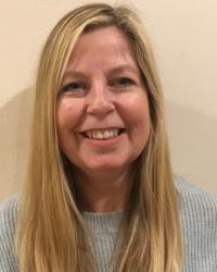 Jackie Morley, BA (Hons) MA, MBACP