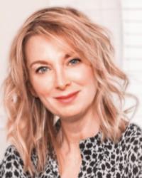 Andrea Headington