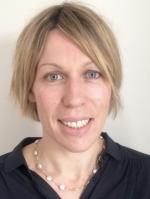 Dr Abbie Kirkham Counselling Psychologist/Clinical Supervisor