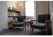 Dr Abbie Kirkham Counselling Psychologist/Clinical Supervisor image 2
