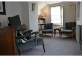 Dr Abbie Kirkham Counselling Psychologist/Clinical Supervisor image 3