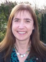Karen Green, FdSc, Dip (Couns), Registered MBACP