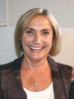 Caroline Olive MBACP