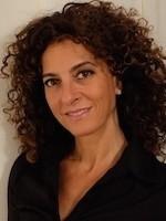 Claudia Laboyrie