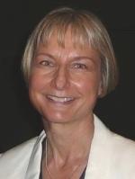 Monica Newton (MBACP)