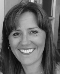 Sarah Catchpole BA MBACP