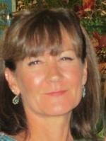 Sherylann Davies BACP Member