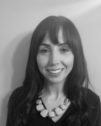 Dr Suzanne Brown (Chartered Clinical Psychologist, DClinPsych, MSc, BSc)