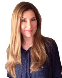 Dr Izabel Lang, CPsychol (BPS) & HCPC Registered Practitioner Psychologist