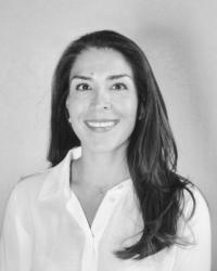 Balbina Garza Delgado        Child, Adolescent and Parent Psychotherapist