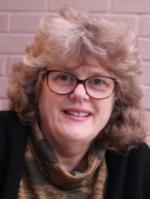 Joan Callister