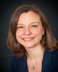 Dr Emma Bacon, Clinical Psychologist, DClinPsychol, CPsychol, BA(Hons)