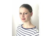 Chloe Schiff (MBACP) image 1