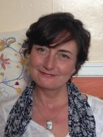 Elaine M. Spencer