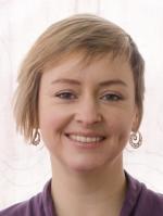 Cerri Saville - Psychodynamic Counsellor MBACP, BPC