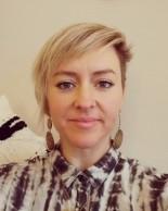 Cerri Saville - Psychodynamic Psychotherapist MBACP, BPC