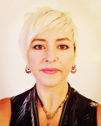 Cerri Saville Online Psychodynamic Psychotherapist and Counsellor MBPC, MBACP