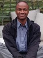 Dr Michael Eko, Psychologist; Anxiety, Depression, Relationships Putney SW15