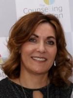 Trisha Henson