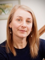 Tilly Hawkins Counsellor and Psychotherapist BACP (Reg)
