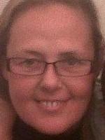 Patricia Morrison Dip Couns, Reg MBACP,