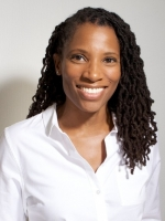 Yvonne Pearcy, MSc Integrative Psychotherapy, BA(Hons),UKCP Registered