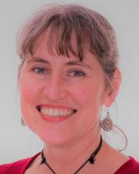 Sarah Erskine