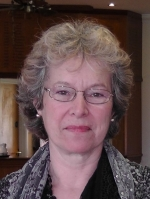 Gina Howard. Dip.Counselling. MBACP reg. Interest in the older client.