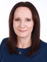 Emma Furr MA, MBACP (Reg) Counsellor