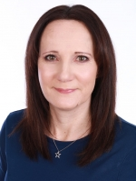 Emma Furr MA, MBACP (Accred) Counsellor & Psychotherapist