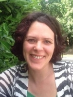 Ainara Leunda MBACP Counsellor & Integrative Therapist